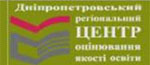 dneprtest.dp.ua/cms/index.php